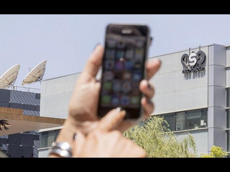 Израелска компания проби защитата на WhatsApp - картинка 1