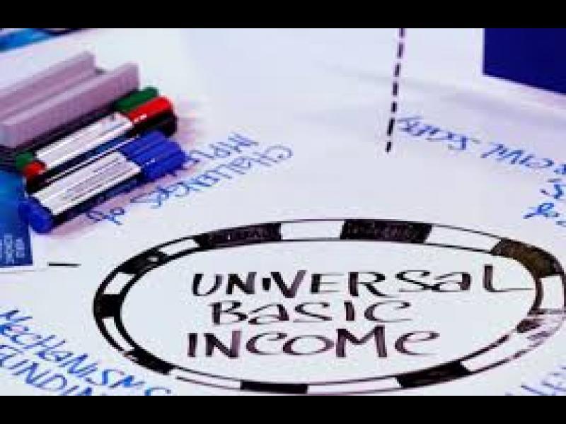 Какво е безусловен базов доход и има ли почва у нас?