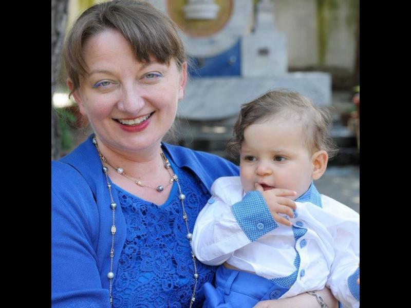 Деница Сачева: Стратегия за отнемане на деца няма и няма да има