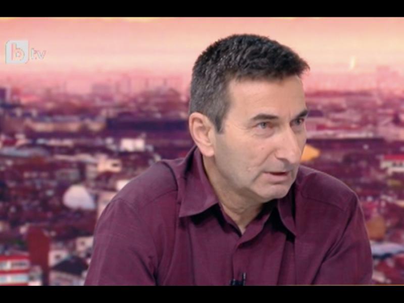 Психологът на момчето от Пловдив: Не е бил готов да извърши нещо страшно
