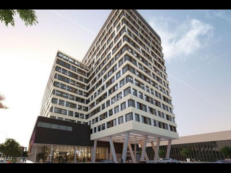 Братислава надви София за централата на Европейския орган по труда