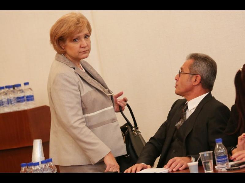 Бюджетната комисия одобри проекта на Борисов за 1 лв. партийна субсидия