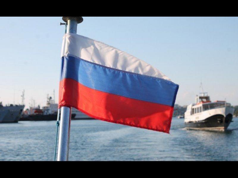 Украйна напусна заседание на Съвета на Европа заради Русия