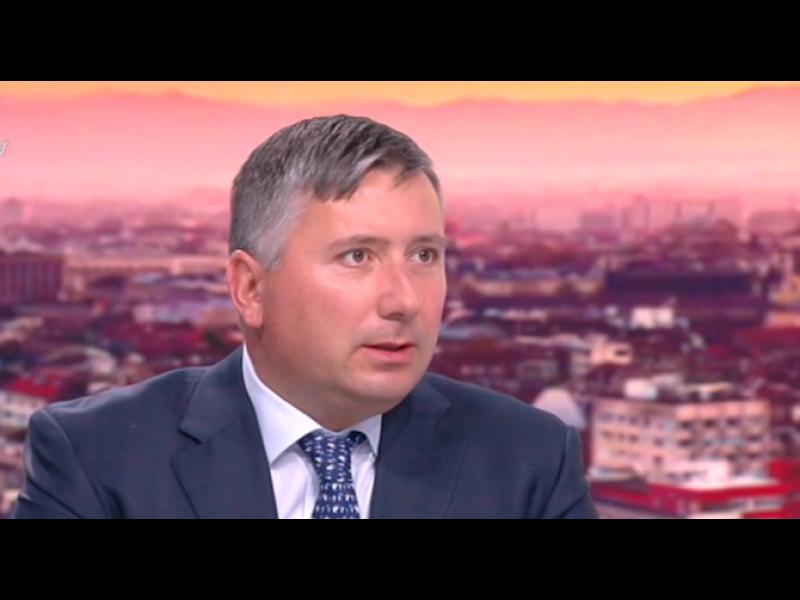 Иво Прокопиев: Прокуратурата опитва да докаже, че успех извън кражбите на обществен ресурс е невъзможен