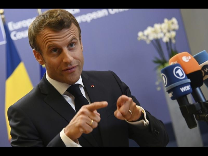 Провал на срещата в Брюксел. Нови разговори на 30 юни