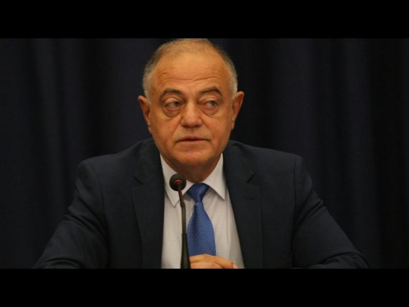 Атанас Атанасов: Цветанов беше прав - няма кой да го накаже