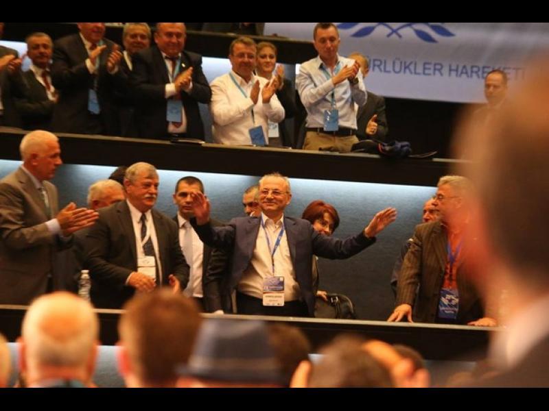 """Папазов продал 70% от ТЕЦ """"Варна"""" на Доган, защото само той застанал зад сделката с името си"""