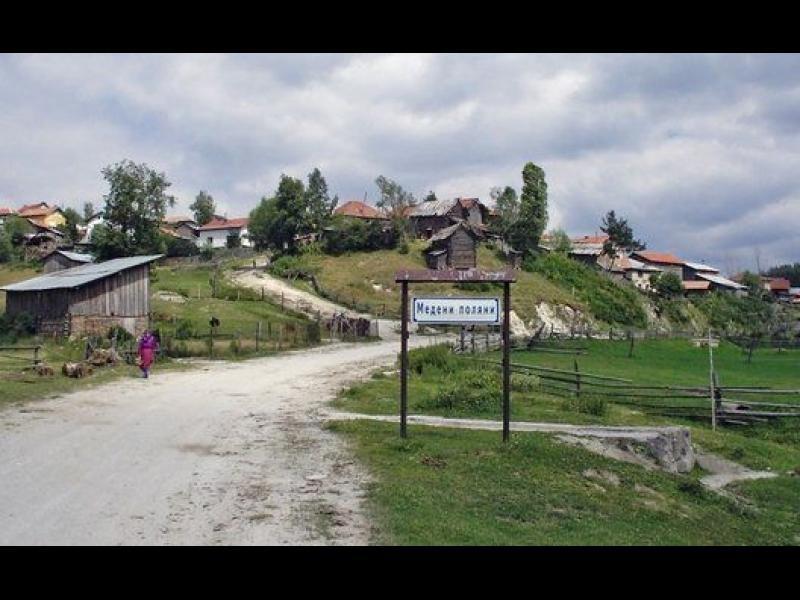 В родопското село Медени поляни: Кметът ти спира тока, ако гласуваш неправилно - картинка 1