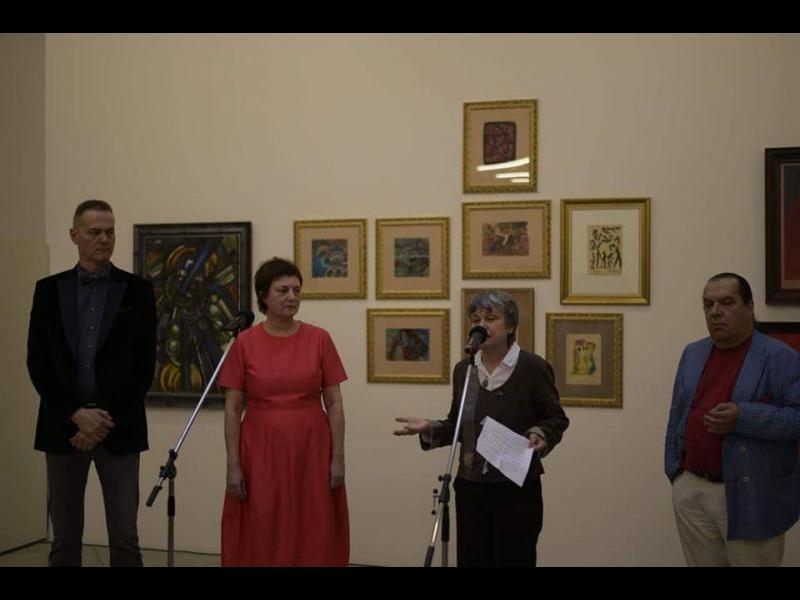 Гаврата с българския модернизъм: умишлено престъпление или неумишлена некадърност