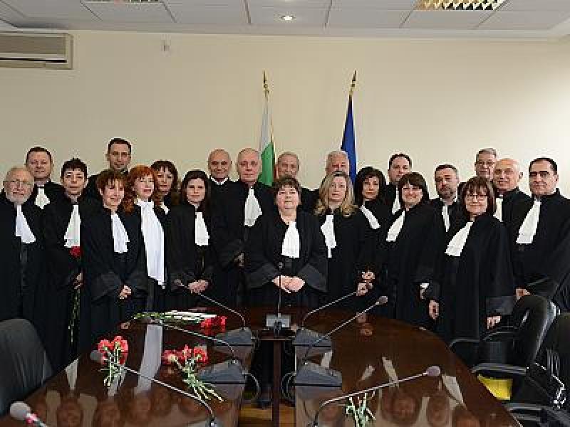 Висшият адвокатски съвет: Новият Главен прокурор трябва да зачита разделението на властите