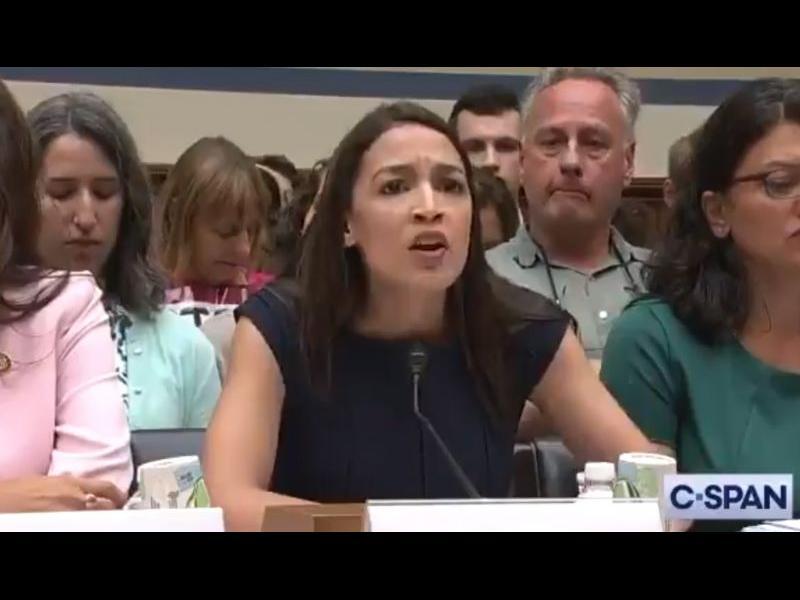 Тръмп в расистки скандал с 4 жени в Конгреса