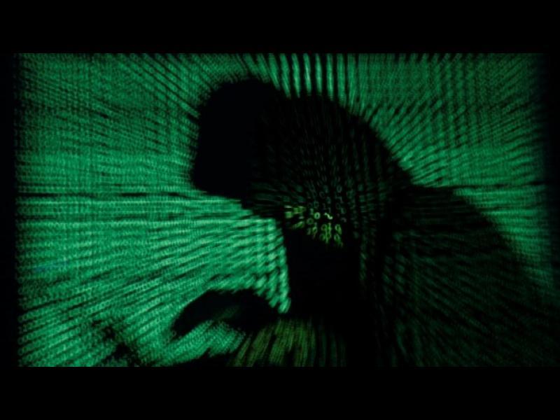 Авторът на хакерската атака проговори: Бил руснак, женен за българка, а течът - от 11 години - картинка 1