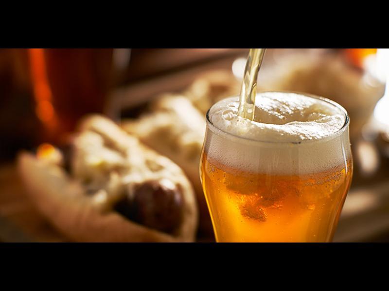 12 причини да се пие бира според науката