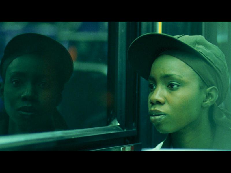 Няколко филма за расизма и идентичността