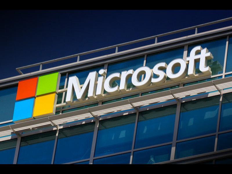 Бивш служител на Microsoft откраднал 10 млн. долара в дигитална валута