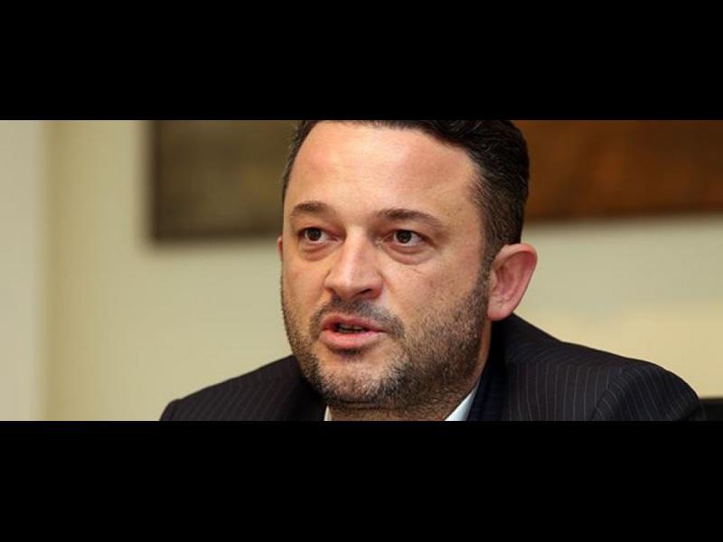 Аферата с Орце Камчев в Скопие и българската връзка