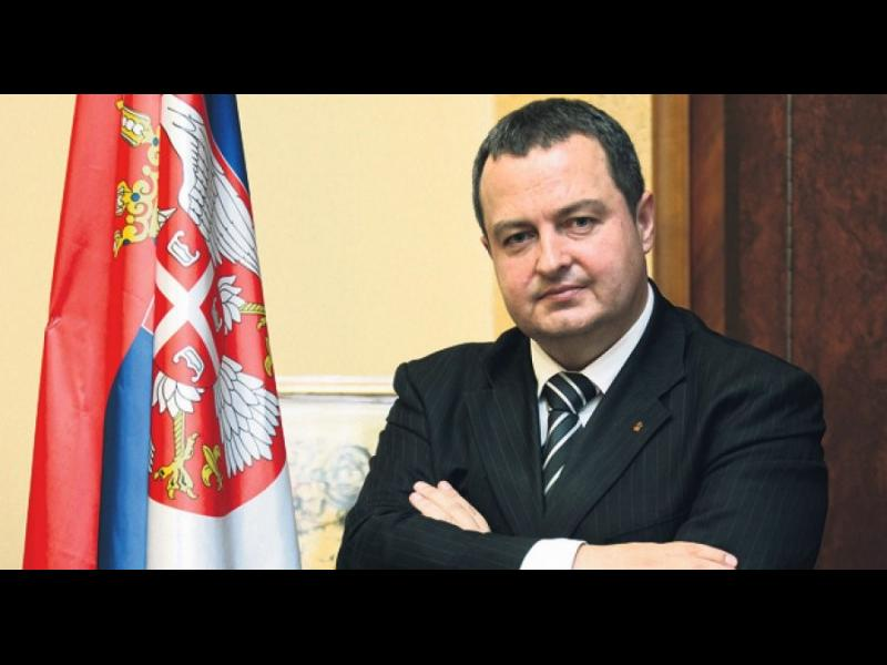 Напрежението между България и Сърбия продължава