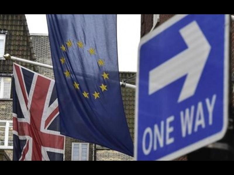 Схема за уседналост гарантира правата на българите във Великобритания