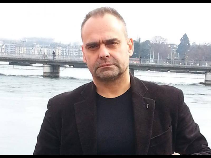"""Собственикът на """"Биволъ"""" обмисля да съди прокурор за клевета по случая с """"ТАД груп"""" - картинка 1"""
