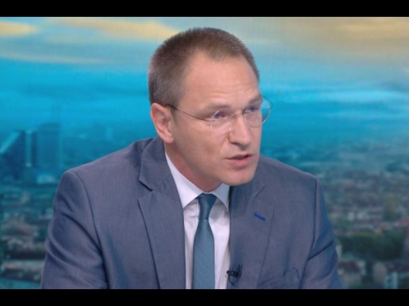 Калин Калпакчиев: Страсбург може да ни осъди за разпространените доказателства - картинка 1