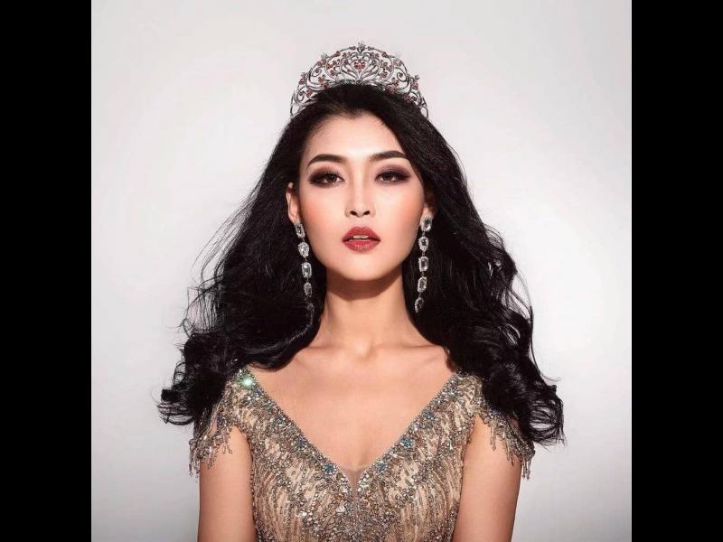 Мис Китай 2019 ще коронова Мис Созопол в Замъка в Равадиново