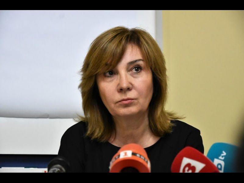 Комисията за защита на личните данни глоби НАП с 5,1 милиона лева - по левче за всеки пострадал от теча