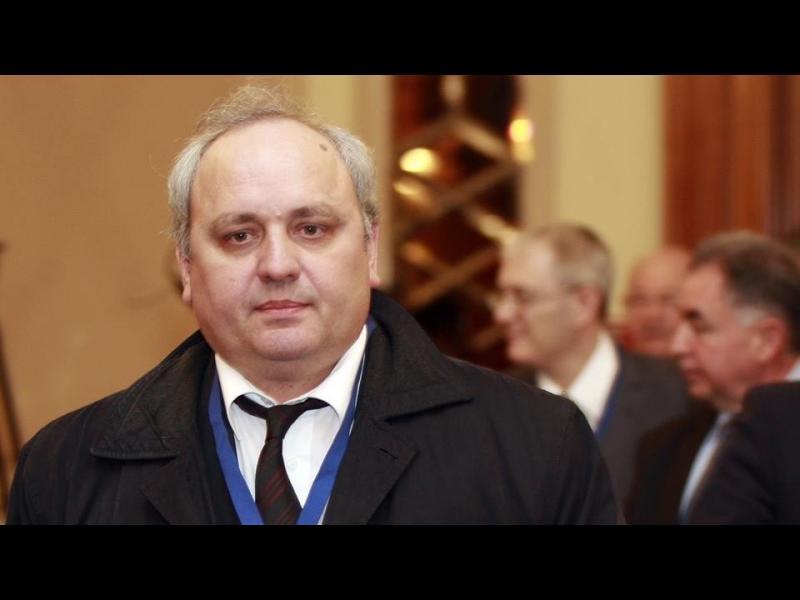 """Експерт: Държавата е загубила общественото мнение за АЕЦ """"Белене"""""""