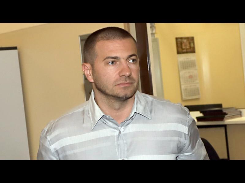 Иван Тодоров нямал спомени да е участвал в чатовете, изнесени от прокуратурата