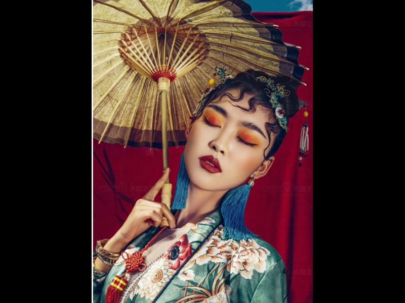 Мис Китай 2019 ще коронова Мис Созопол в Замъка в Равадиново - картинка 2