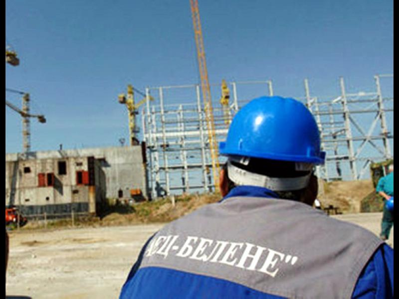 Взгляд: Русия дава шанс на българската икономика за оцеляване