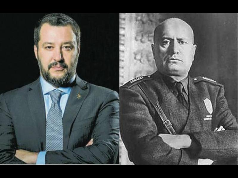 Не трябва да сваляме гарда пред диктаторите