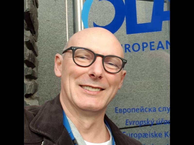 """С европейска заповед на прокуратурата разпитват главния редактор на """"Биволь"""" - картинка 1"""