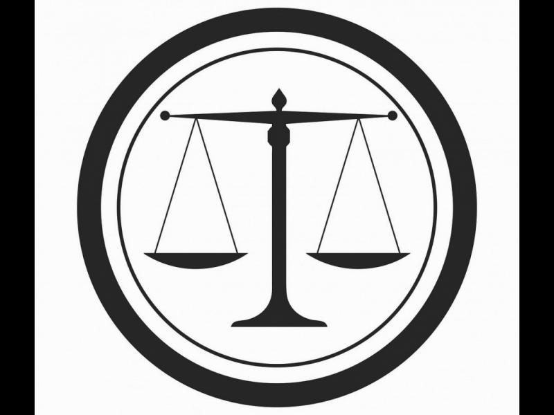 Британец - осъден на 18 г. затвор за нападение на българин - картинка 1