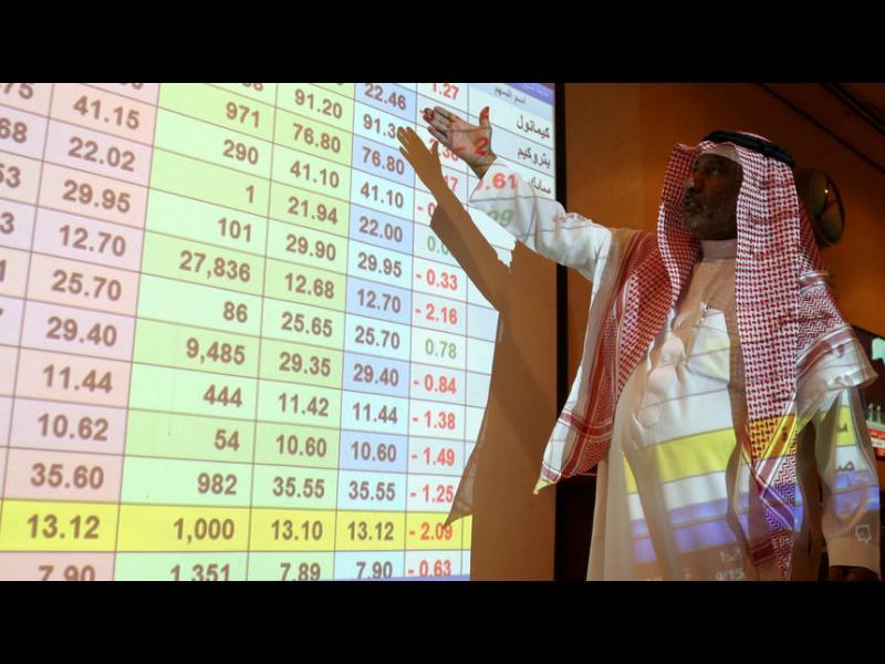 Цената на петрола скочи рекордно след атаката в Саудитска Арабия