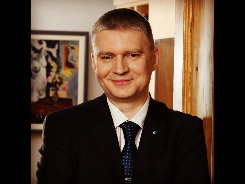 Любомир Аламанов: 21 противоречия, които не спират да ме удивляват