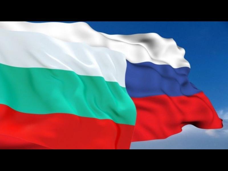 Москва готова да защитава заподозрените в шпионаж русофили у нас - картинка 1