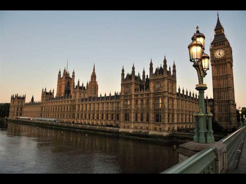 Парламентът пак отхвърли искането на Борис Джонсън за предсрочни избори