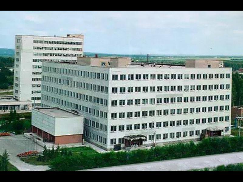 Взрив избухна в научен център по вирусология в Русия