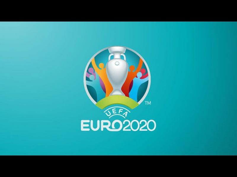 Участниците на Евро 2020 вече са почти ясни - картинка 1