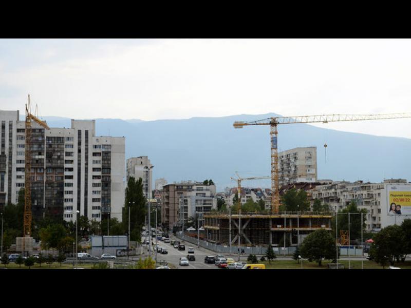 Експерти: Догодина спира ръстът на цените на жилищата
