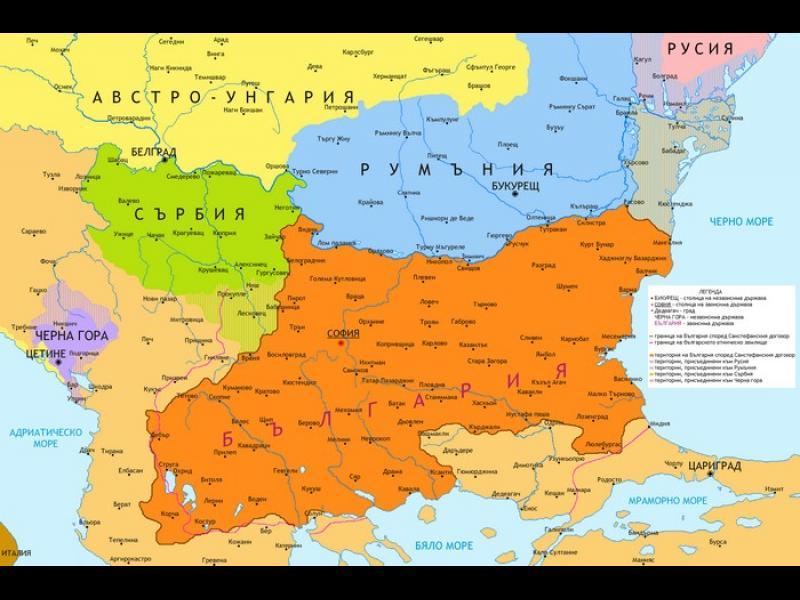 Македонски дипломат: България води студена война срещу Македония