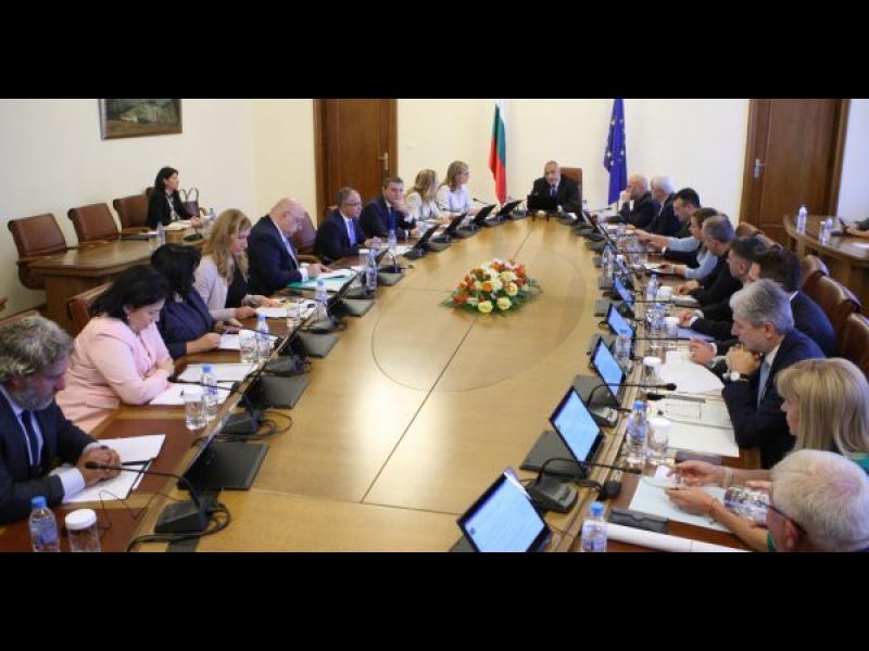 """За да има свобода на словото, """"Български пощи"""" ще разпространяват печатните медии"""