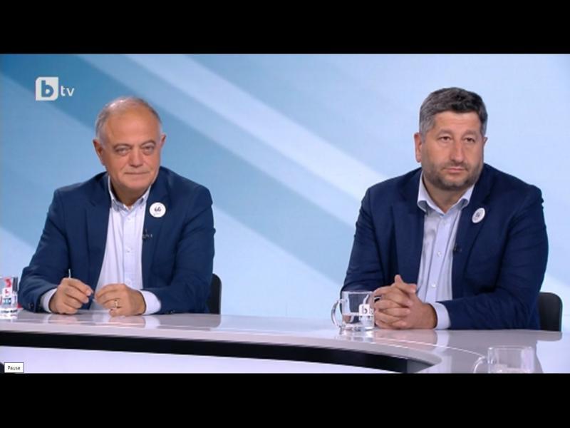 Мониторингът на ЕК над България ще бъде премахнат, защото е неефективен, а не защото свърши работа