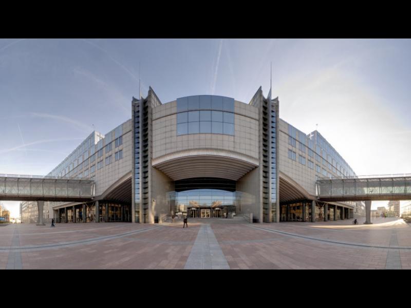 ЕК започва процедура срещу България за обмен на данни с 5 страни от Западните Балкани