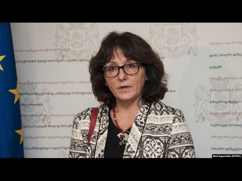 """ООН: България е интерпретирала неправилно значението на термина """"джендър"""""""