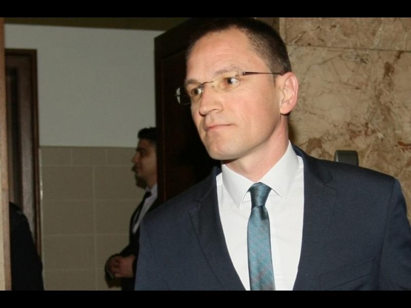 """""""Те са злепоставени"""". Европейски магистрати защитиха българските съдии"""