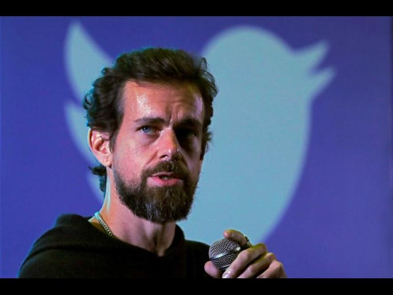 Туитър спира политическата реклама