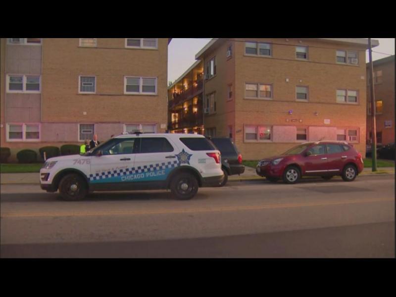 Трима българи станаха жертва на съсед в Чикаго