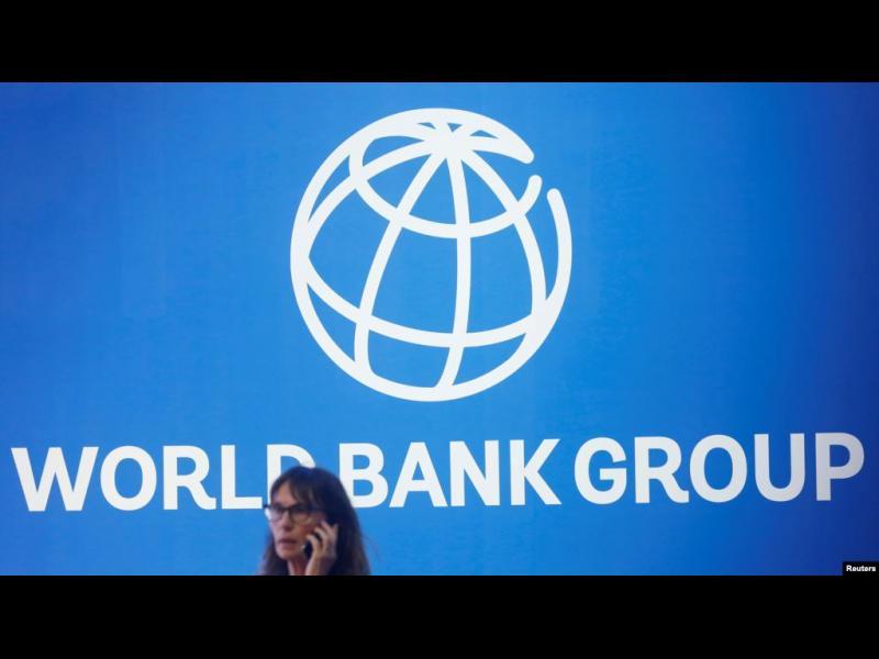 България изпадна с три места в класацията за правене на бизнес на Световната банка