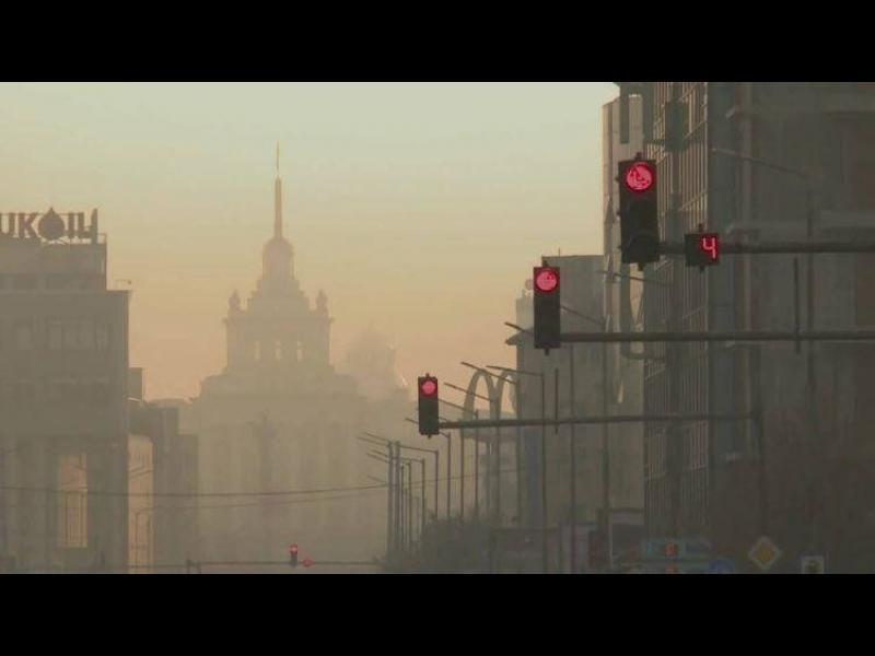 Съдът задължи Столичната община да съобщава във фейсбук колко е мръсен въздухът